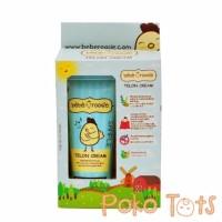 Harga Telon Baby Cream Bebe Hargano.com