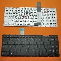Keyboard Laptop Notebook Asus X401U X401 X401A