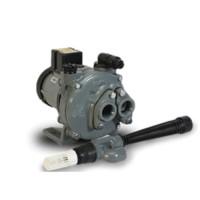 Pompa Air Jet pump SANYO PDWH-130 B [Murah]