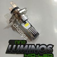 Harga Lampu Led Motor DaftarHarga.Pw