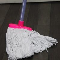 kain pel lap mop dragon lantai murah tapi bukan murahan GOOD QUALITY