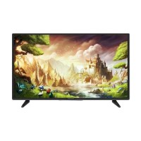 Panasonic LED TV VIERA 24 Inch TH-24E305