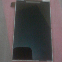 LCD POLYTRON W2400 original 100% cabutan dari HP