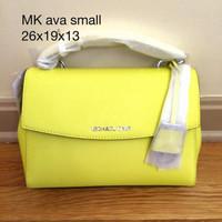 mk ava small canary