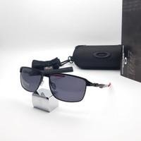 04976b8cde0 Jual Kacamata Sunglasses Online - Model Baru   Harga Murah