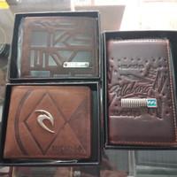 dompet ripcurl kulit original