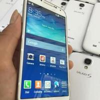 hp handphone termurah terbaru 4G samsung galaxy s4 docomo ponsel smart