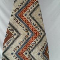 Batik madura asli gentongan