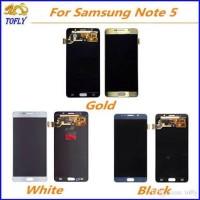 LCD samsung galaxy note 5 original