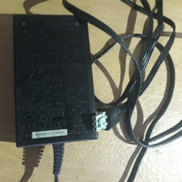 Adaptor Printer HP Deskjet 3535 D1360 3940 3920 F380 3550 3740 3650