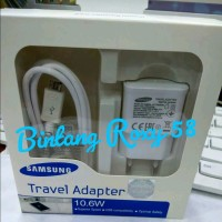 Carger Charger Hp Samsung J1 J1mini J1ace J120 2016 V Grand Neo Ori