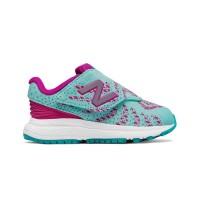Sepatu Anak New Balance Original BNIB