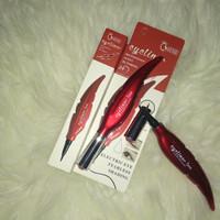 Xian xiu eyeliner bulu /eyeliner spidol