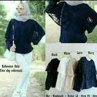 Devi blouse high quality best seller