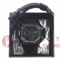 Terbaru Jam Tangan Digital Eiger N83001 Black