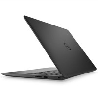 Notebook/Laptop Dell Inspiron 5570 Core i7-8550U - 8GB