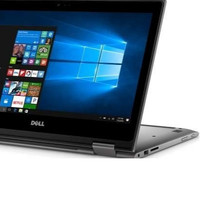 Notebook/Laptop Dell INSPIRON 5379 Touch Core i7-8550U - 8 GB