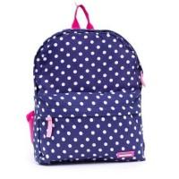 Ready Tas Ransel / Backpack Wanita - TDD 5803 Merk Garucci