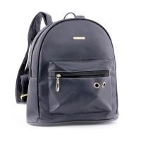 Ready Tas Backpack / Ransel Kasual Wanita - TDD 0873 Merk Garucci