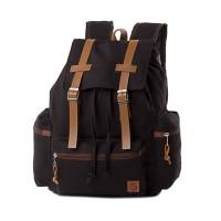 Ready Tas Ransel / Backpack Kasual Wanita - SMH 553 Merk Inficlo