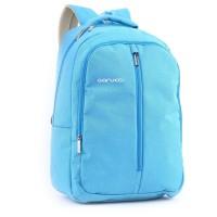 Ready Tas Ransel / Backpack Pria - TUD 5859 Merk Garucci