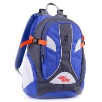 Ready Tas Ransel / Backpack Pria - TWB 5839 Merk Garucci