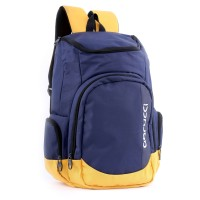 Ready Tas Ransel / Backpack Pria - TIP 5849 Merk Garucci