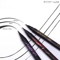 EYELINER SPIDOL MAYBELLINE HyperSharp