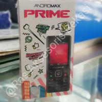 Smartfren Andromax Prime HP 4G termurah bisa WA dan YouTube