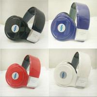Samsung 006 HF DJ STEREO SUPERBASS headphone headset bluetooth LAHS