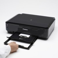 Printer Canon Pixma iP7270 (A4) - CNNSIP7270