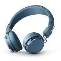Urbanears Plattan II Bluetooth On-Ear Headphone - Indigo