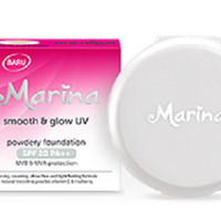 Harga Marina Two Way Cake Travelbon.com