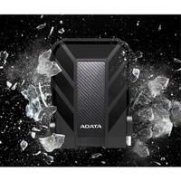 Adata HD710 Pro 4TB USB 3.1 / Harddisk Eksternal 4 TB / HDD External