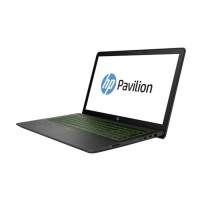 HP Pavilion Power 15-cb530TX|i7-7700HQ/8GB/1TB/4GB/15.6