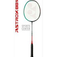 NEW Raket Badminton / Bulutangkis Yonex Astrox 88 S / 88S (Skill)