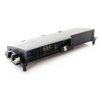 Acessoris PS Mobil) Power Supply PS3 PlayStation 3 Slim