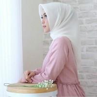 grosir jilbab diamond square
