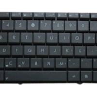 Keyboard Laptop Asus Asus X45 X45A X45C X45U X45VD