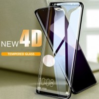 Tempered Glass Note 8 / S8 / S8 PLUS S9 Plus Samsung Anti Gores Curve