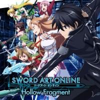 Harga Online Pc Game Travelbon.com