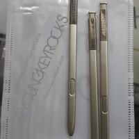 Stylus pen Samsung Note 5 N920 Original 100 persen SEIN BEST QUALITY
