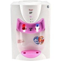 COSMOS Water Dispenser CWD 1300