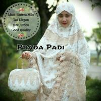 Harga Padi Hargano.com