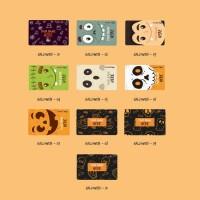 Harga custom kartu e money mandiri flazz dan lainnya e toll emoney | WIKIPRICE INDONESIA