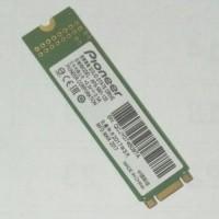 SSD PIONEER 120GB M.2 M2 M 2  PIONER