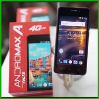 HP Android 4G Murah Dual Sim Andromax