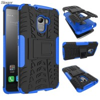 Lenovo A7000 A7010 K3 k4 note RUGGED ARMOR  soft case casing back cove