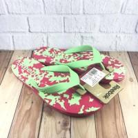 Sandal Wanita Reebok Original 103 Green