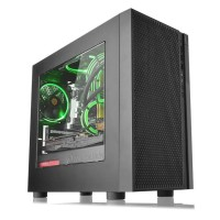 Thermaltake Versa H18 Window